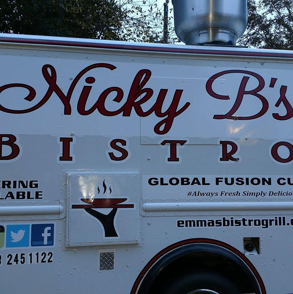 Nicky B's Bistro.jpg