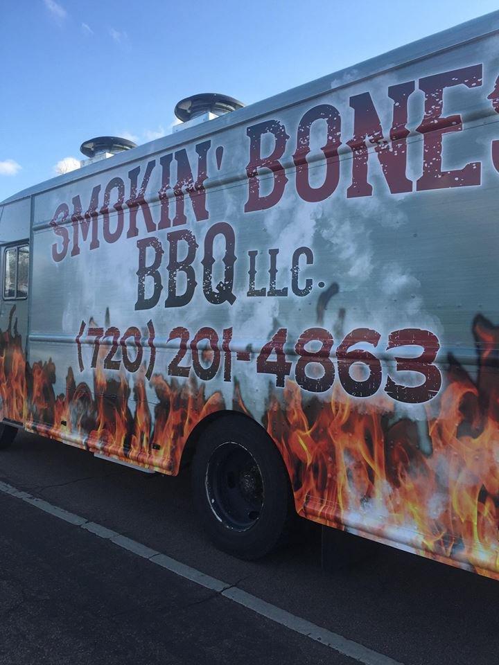 Smokin' Bones BBQ.jpg