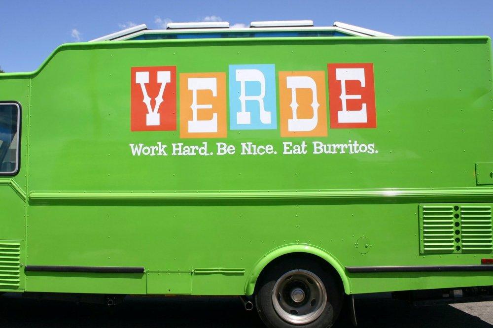 Verde Food Truck.jpg