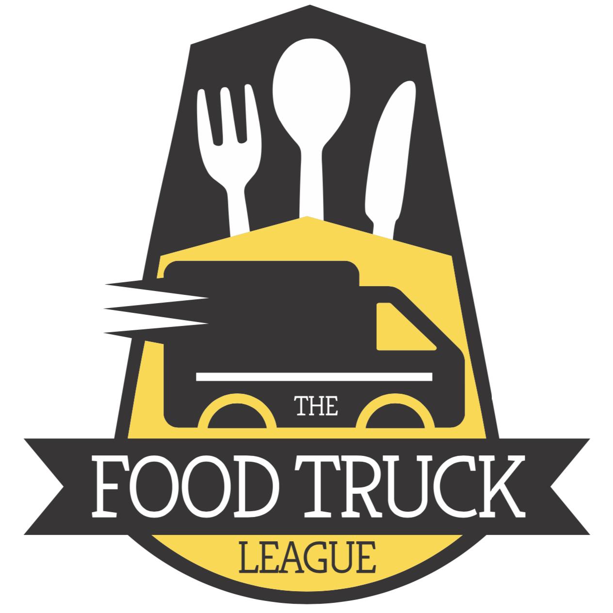 utah food truck league.png