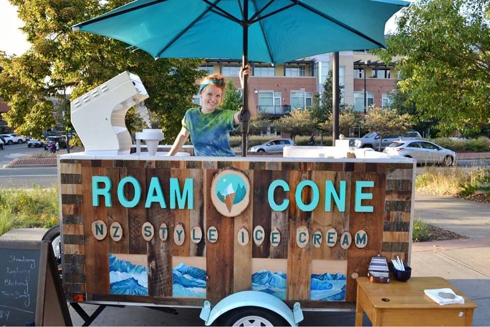 Roam Cone.jpg