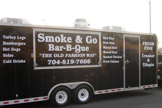 Smoke & Go.jpg