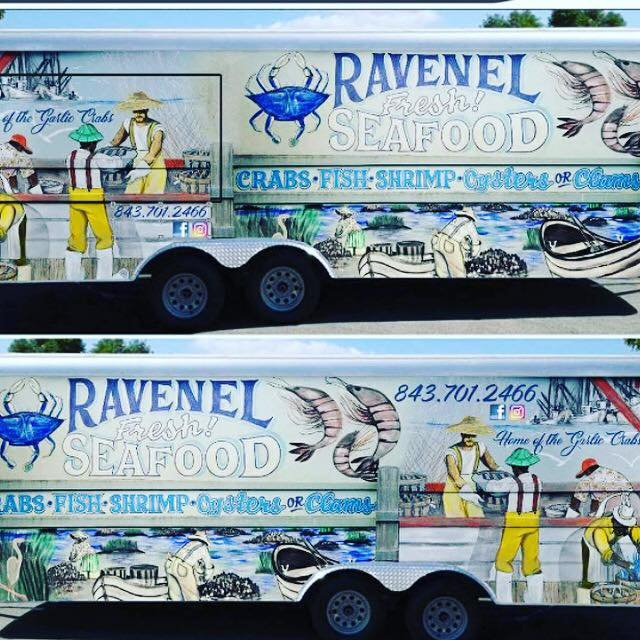 Ravenel Fresh Seafood #2.jpg
