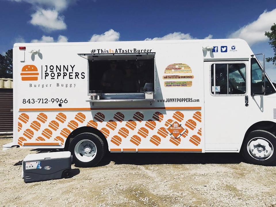Jonny Poppers Burger Buggy.jpg