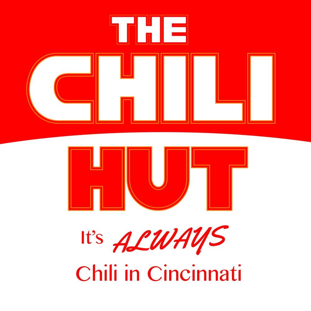 The Chili Hut.jpg