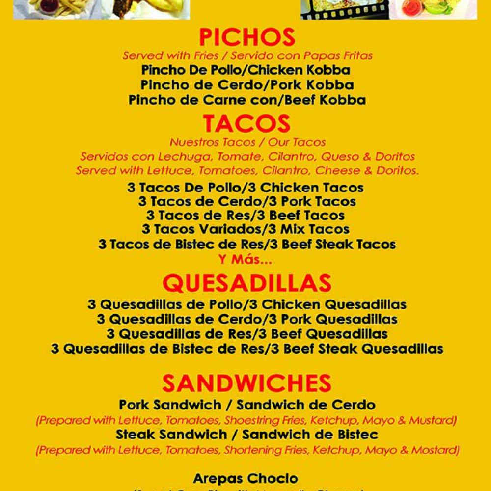 Que Pinchos Tacos y Mas.jpg