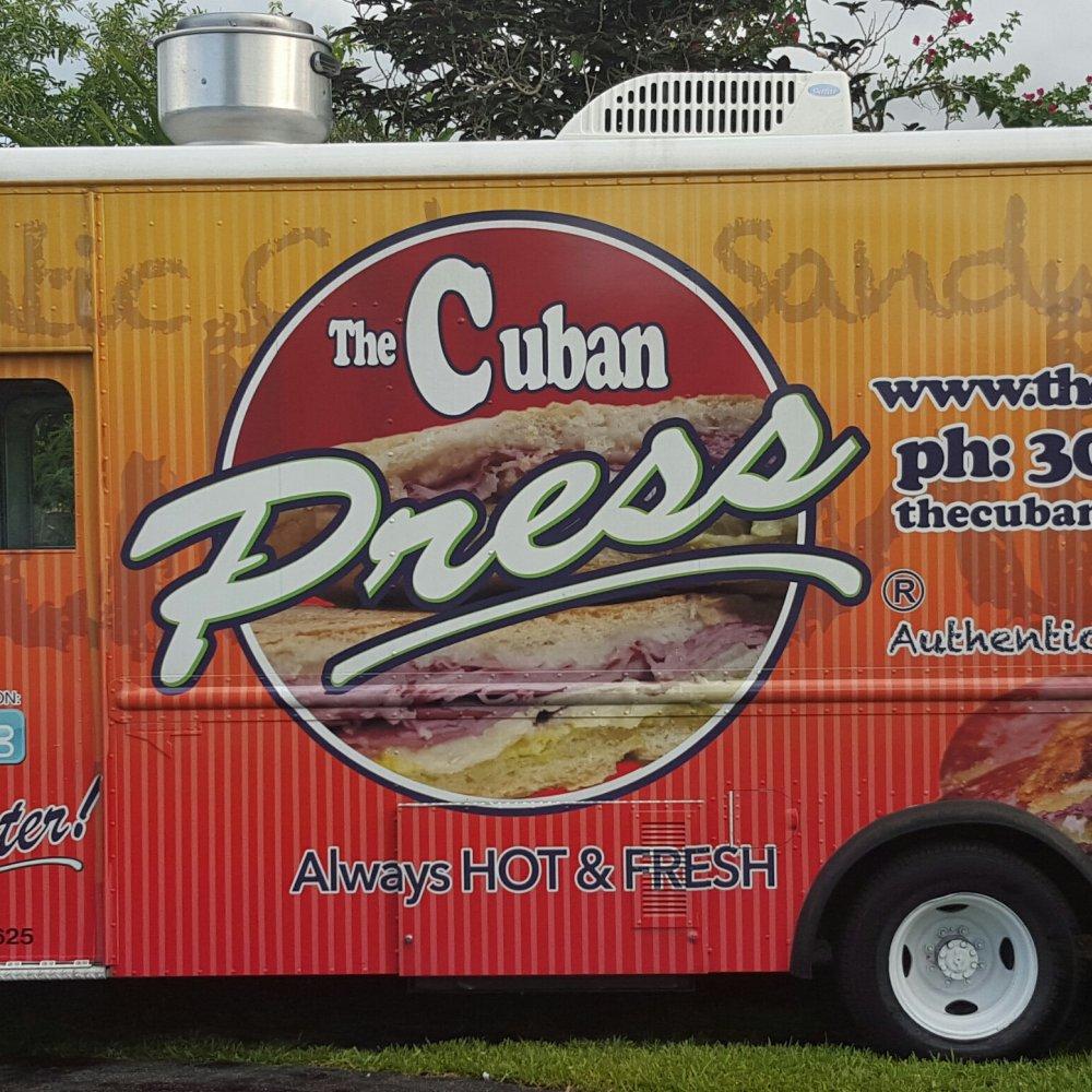 The Cuban Press Gourmet Truck.jpg