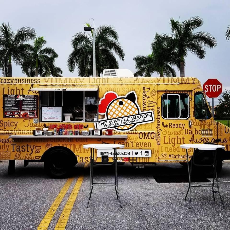 The Waffle Wagon.jpg