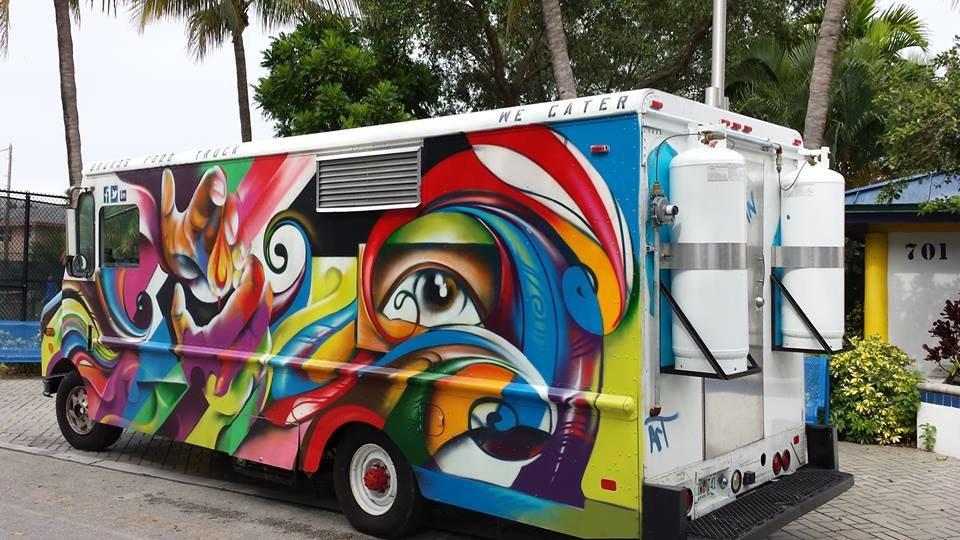 Bruno's Catering Food Truck.jpg