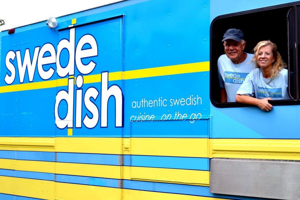 SwedeDISH.jpg