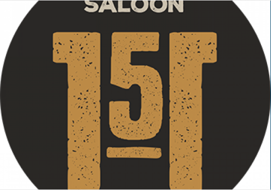 SALOON 151.PNG