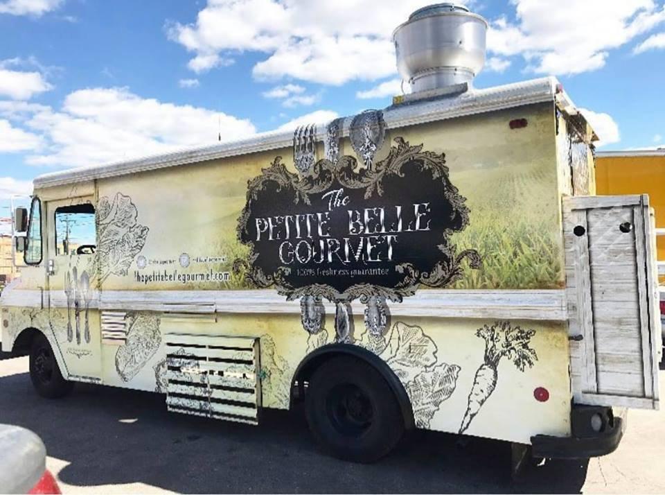 The Petite Belle Gourmet.jpg