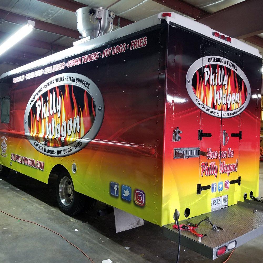 STL Philly Wagon.jpg