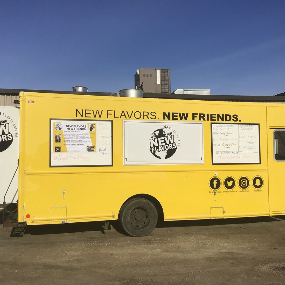New Flavors Food Truck.jpg