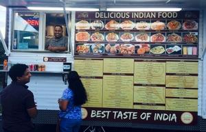 best taste of india.jpg