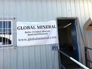 global mineral.jpg