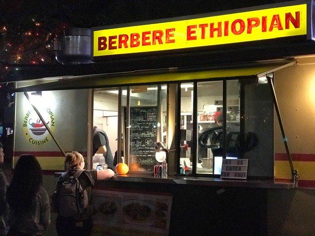 Berbere Ethiopian Cuisine.JPG