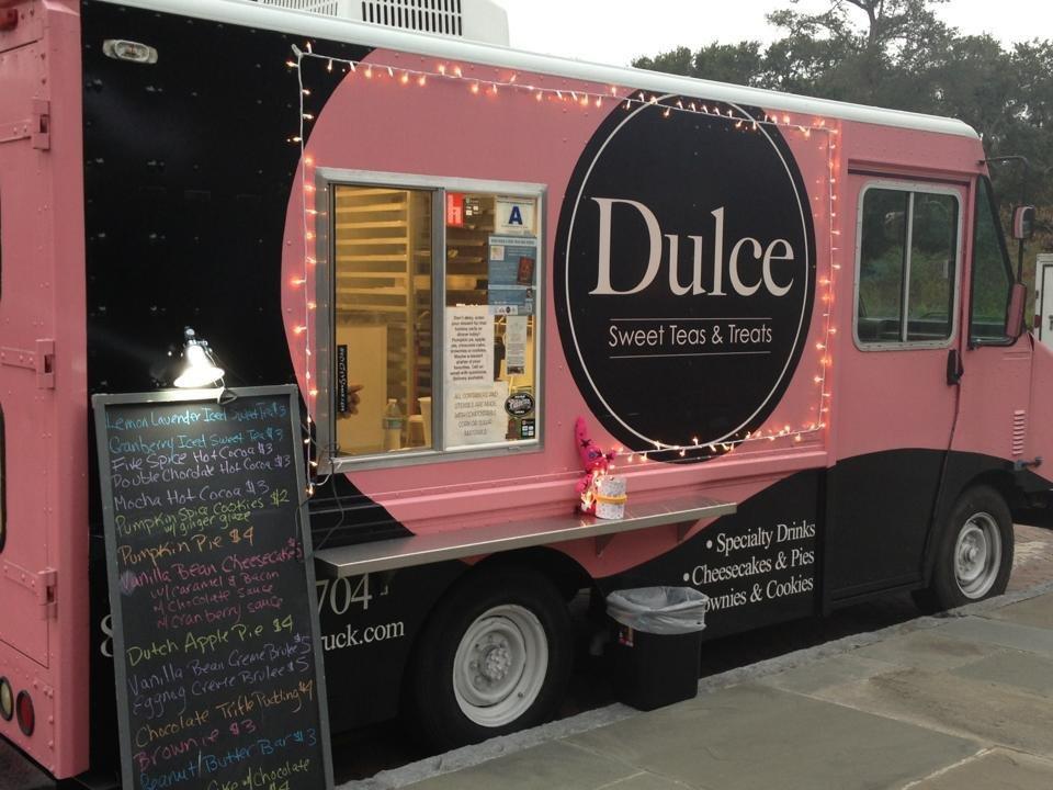 Dulce Truck.jpg