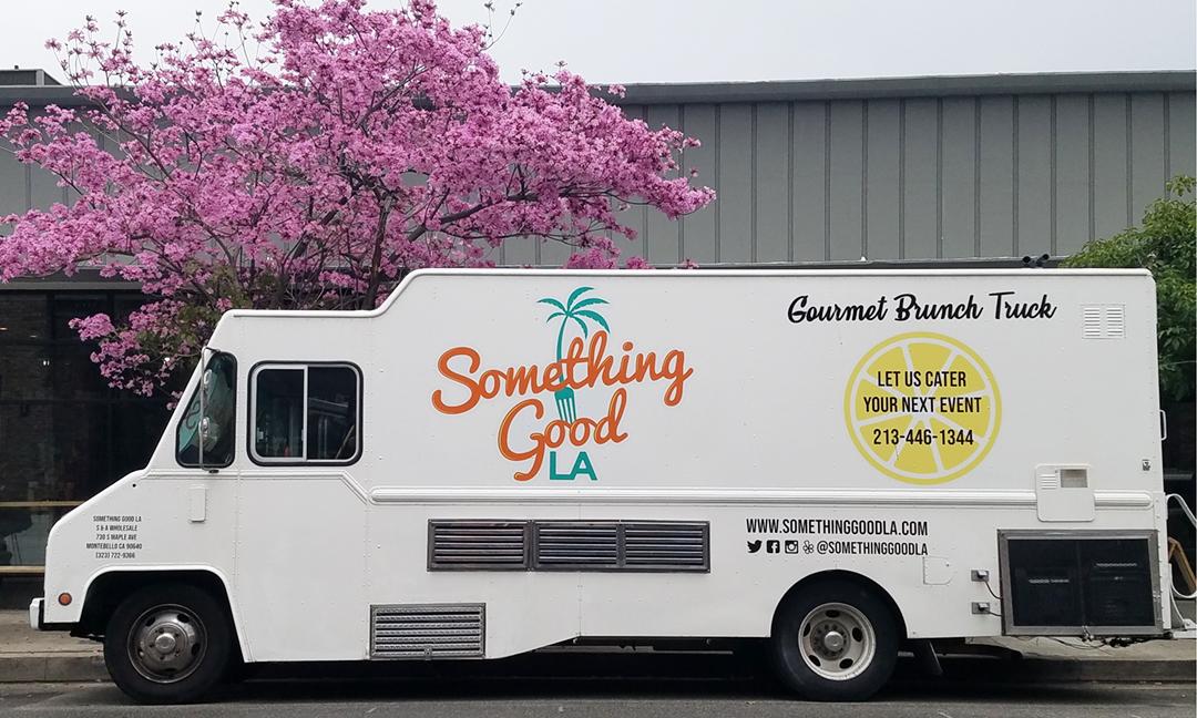 something-good-la-food-truck.jpg