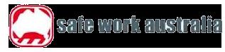 safe work australia-tp.png