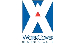workcover logo-tp.png