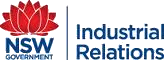 NSW Industrial Relations Logo-tp.png