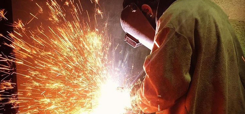 Maintenance Shutdown Labour