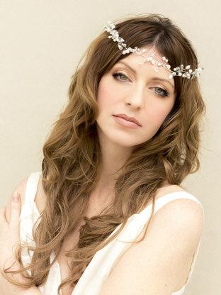 Stacy_Silver_Pearl_Crystal_Rhinestone_Bridal_Foreheadband_Band_2__34625.1490040042.451.416.jpg