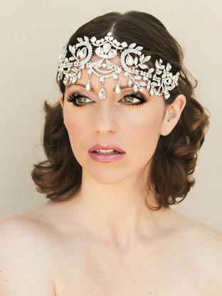 Samiya-dramatic-rhinestone-bridal-forehead-headband-E__27404.1480708949.451.416.jpg