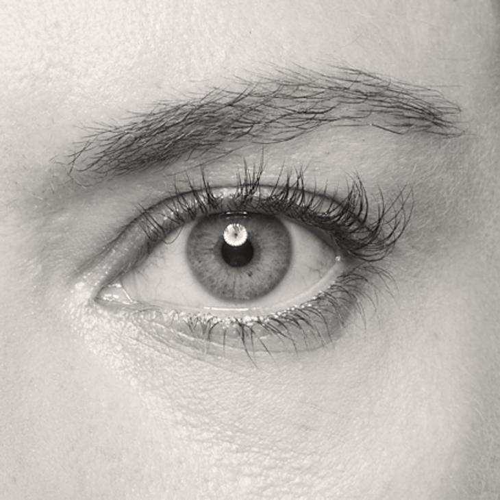 eyelashesblog1.png