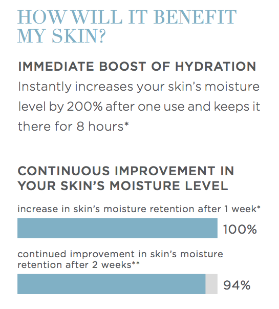 Active Hydration blog image 1.png