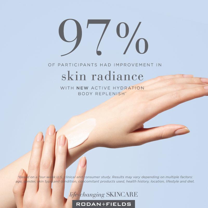Active Hydration Body Replenish - 97% Radiance.jpg