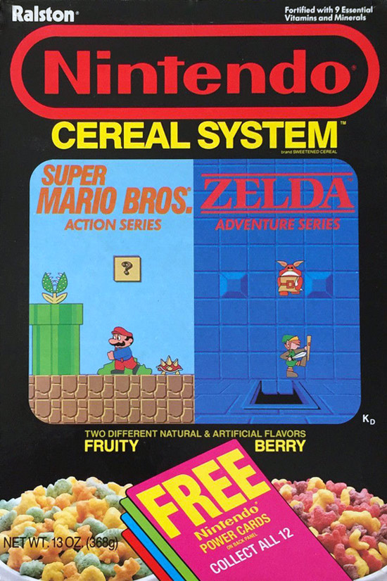 c_254_nintendo_cereal_system_box_front.jpg