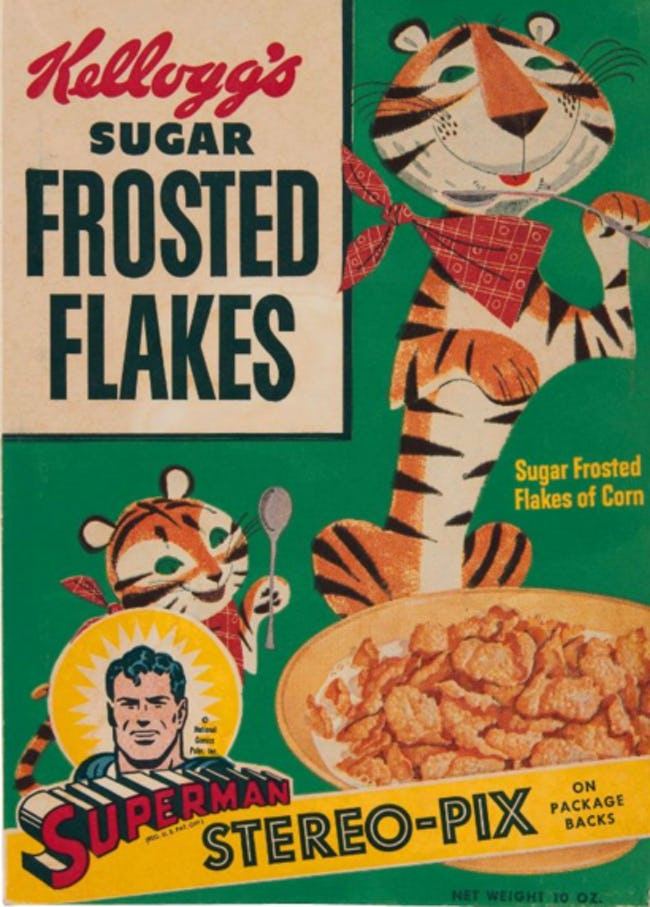sugar-frosted-flakes-1950-photo-u1.jpg