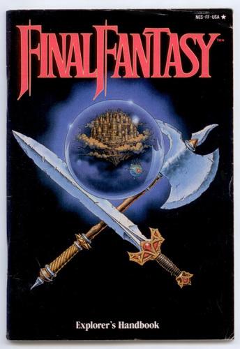 Final_Fantasy__85503.1426790565.jpg