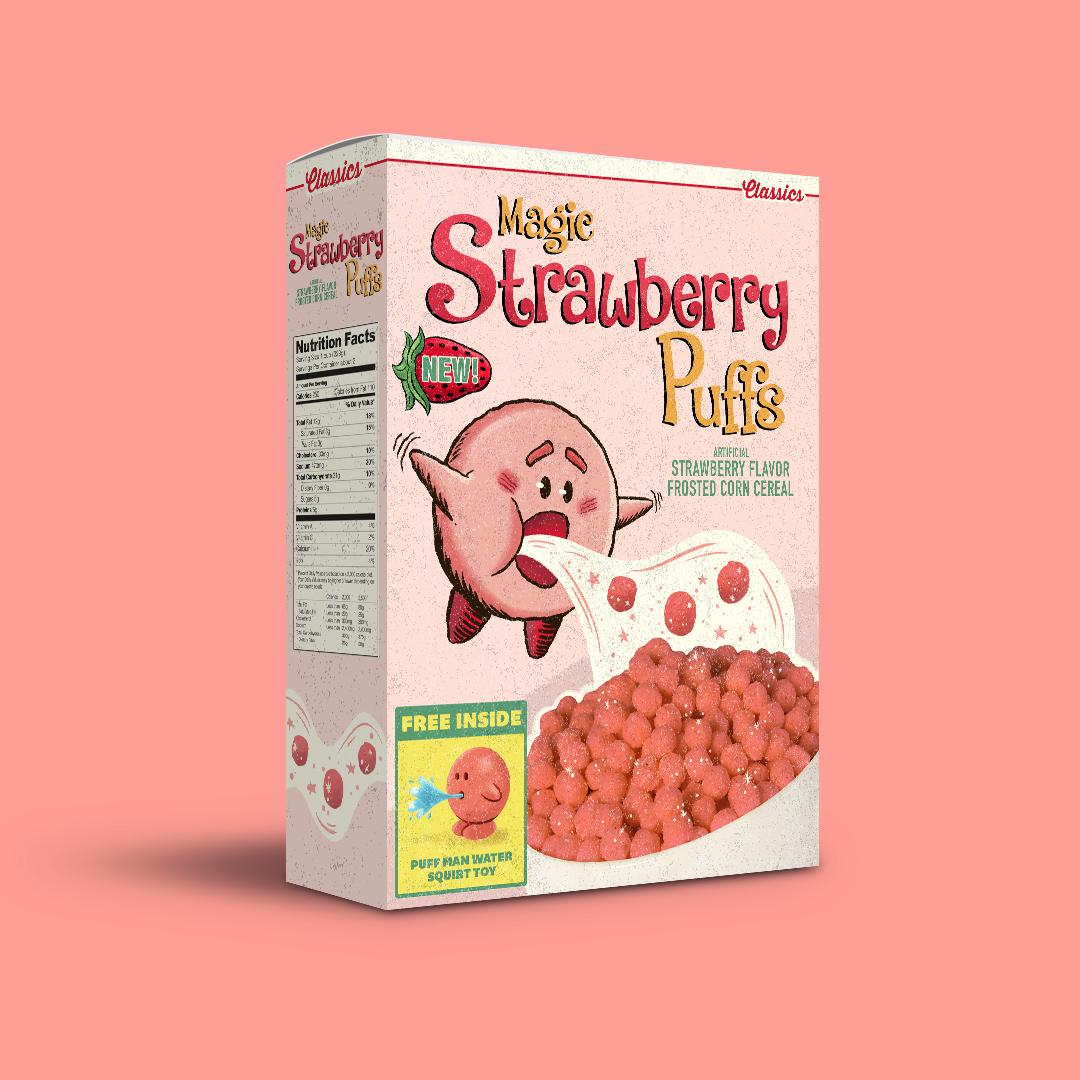KirbyMock.jpg
