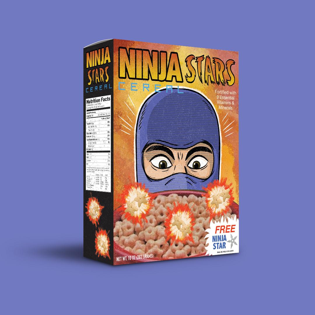 NinjaMock.jpg