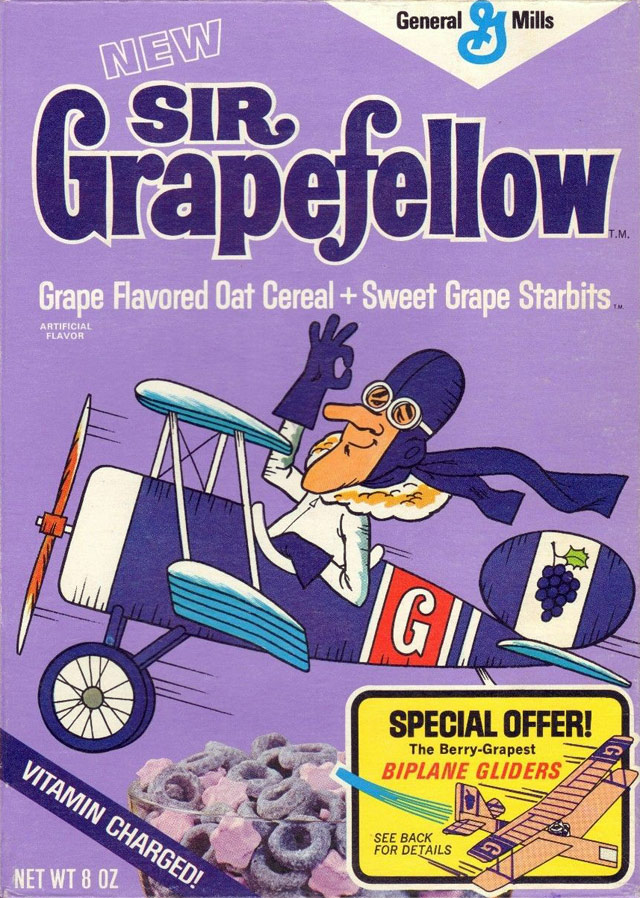 c_327_sir_grapefellow_cereal_box_front.jpg