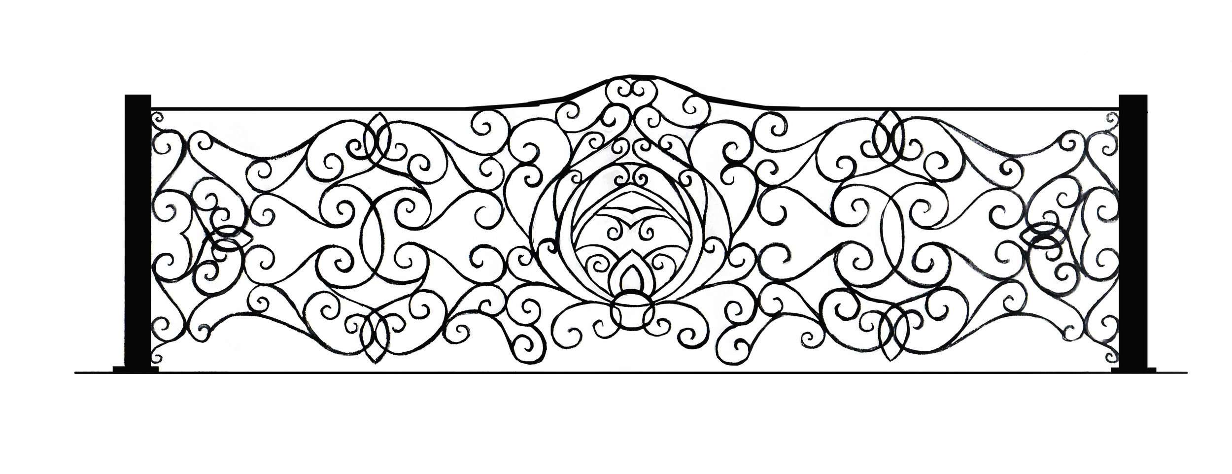 front upper railing Design.jpg