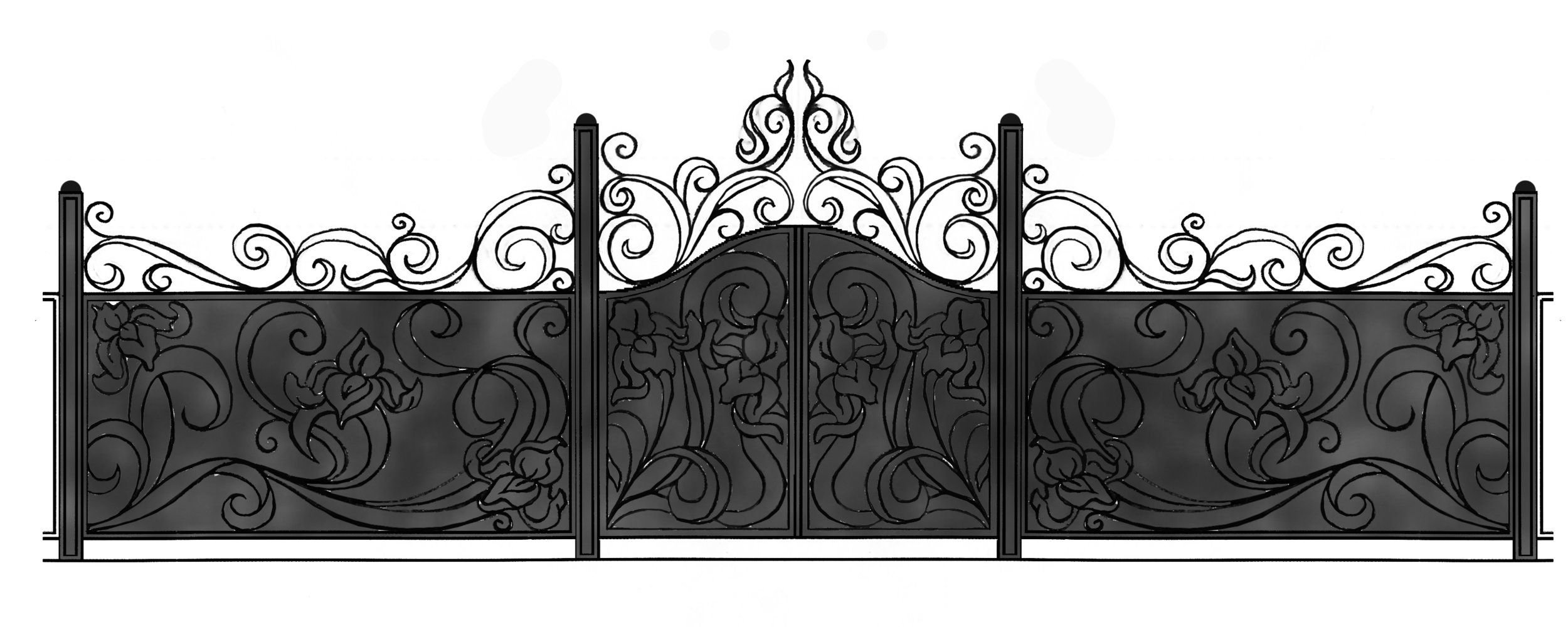 Gate design 4.27.2017.jpg