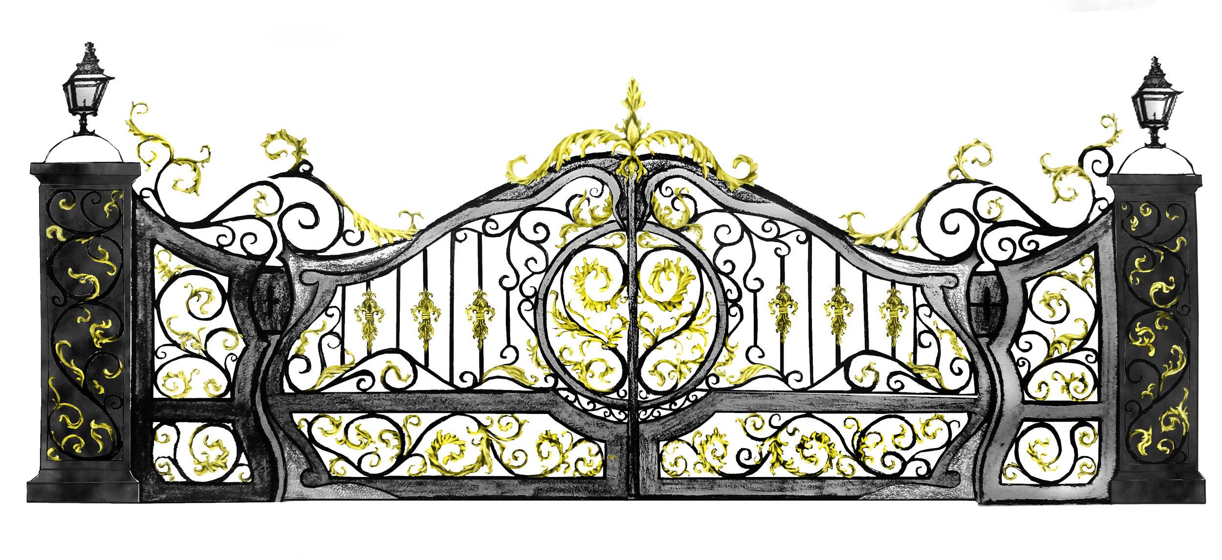 Gate Final.jpg
