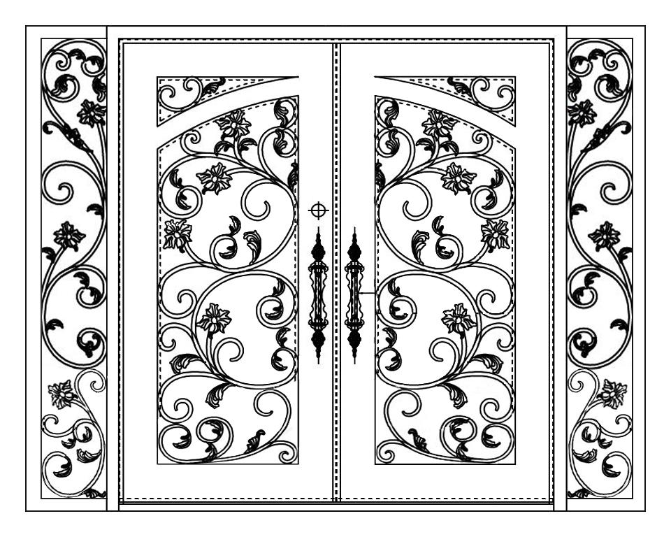 Shura Door.jpg