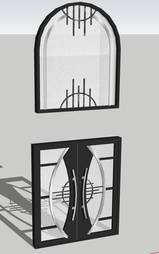 Window and door.JPG