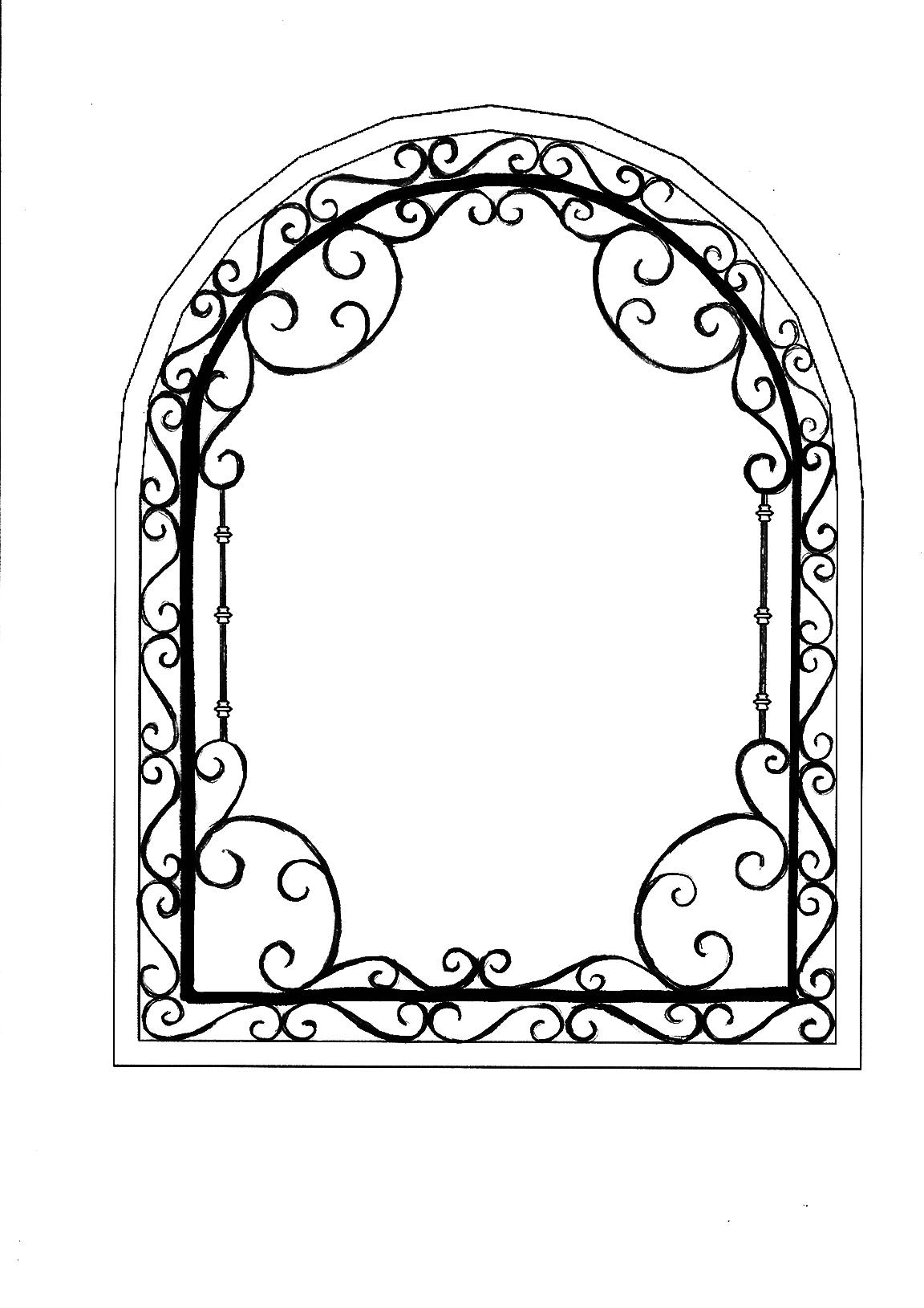 Window design.jpg