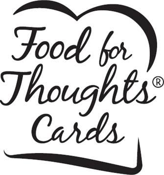 FoodForThoughtsCards.com
