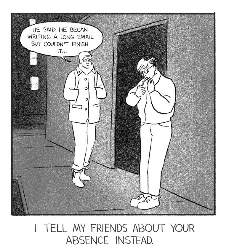 Comic1_P8.jpg