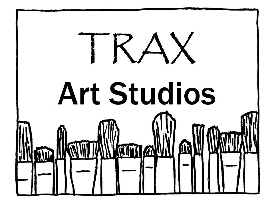 TRAXArtStudios BW Logo Artwork Mar 2016.jpg