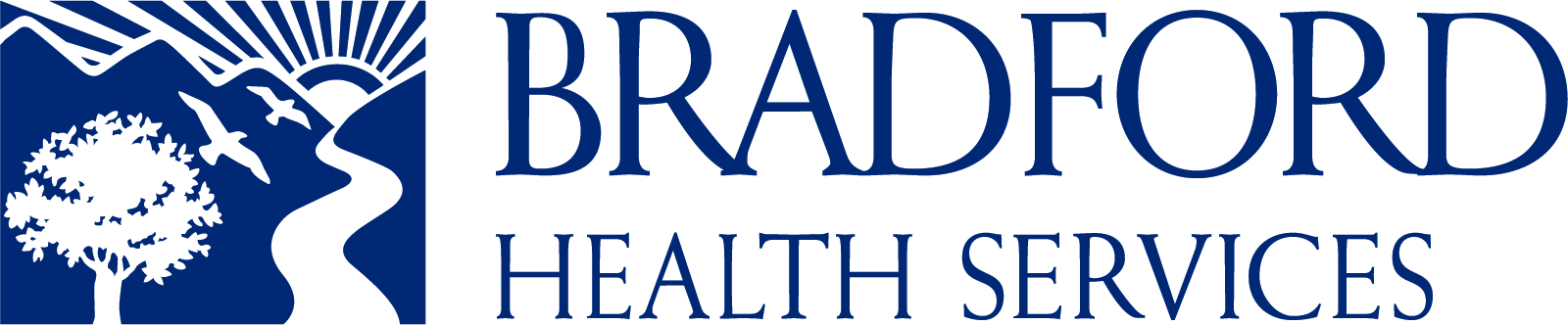 BradfordHealthServicesLogo_Revised Blue LeftAligned.jpeg