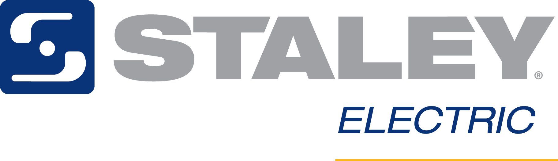 Staley Electric Color Logo.png
