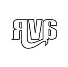 RVA Magazine - Featuring Bradley Wik